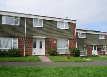 Thumbnail 4 bed property to rent in Maple Walk, Torquay