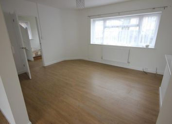 3 bed semi-detached house to rent in Elmgrove Road, Hucclecote, Gloucester GL3