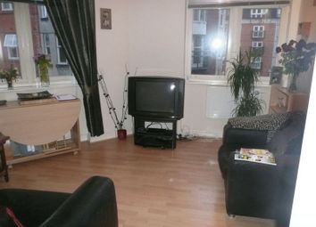Thumbnail 1 bed flat to rent in 13 City Heights, Samuel Ogden Street, Manchester