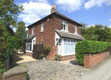 Thumbnail Property for sale in Blackpool Road, Ashton, Preston, Lancashire