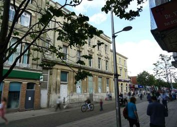 Thumbnail Restaurant/cafe to let in Lowestoft