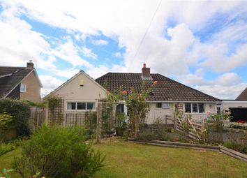 Thumbnail 2 bed detached bungalow for sale in Broad Oak, Sturminster Newton
