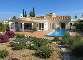 Thumbnail 3 bed property for sale in Lagoa, Portugal