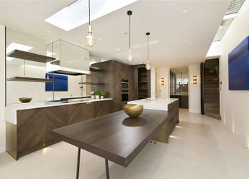 Gloucester Road, Kew, Surrey TW9. 4 bed property for sale