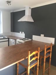 Thumbnail 1 bed flat to rent in Millers Mead Court, Colliers Wood, Colliers Wood, London