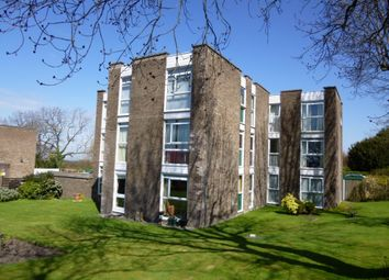 Thumbnail 1 bed property for sale in Windlehurst Court, High Lane, Stockport