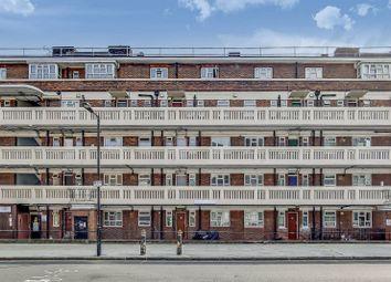 Gray Street, Waterloo, London SE1. 3 bed flat