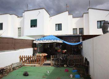Thumbnail Land for sale in Playa Blanca, Spain