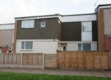 Thumbnail 3 bed terraced house to rent in Southgate, Sutton Hill, Telford, Shropshire