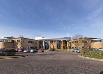 Thumbnail Serviced office to let in Regus House, Sunderland