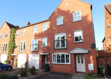 4 bed town house for sale in David Harman Drive, West Bromwich B71