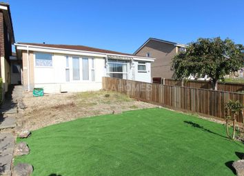 2 bed bungalow for sale in Downfield Walk, Plympton, Plymouth PL7