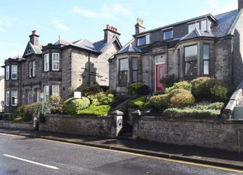 Thumbnail Hotel/guest house for sale in Pilmuir Street, Dunfermline, Fife