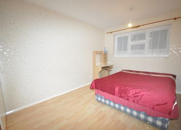 Thumbnail Room to rent in Brunswick Walk, Gravesend