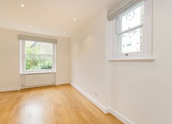 Thumbnail 2 bed flat to rent in Redcliffe Street, Earls Court