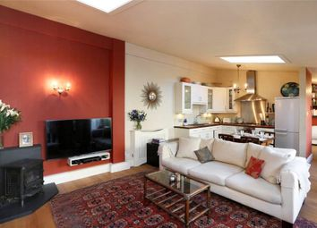 Thumbnail 1 bed detached house for sale in Denmark Road, Wimbledon