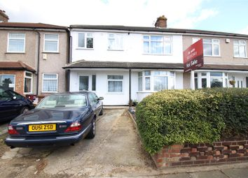 Thumbnail 5 bedroom semi-detached house for sale in Church Road, Bexleyheath