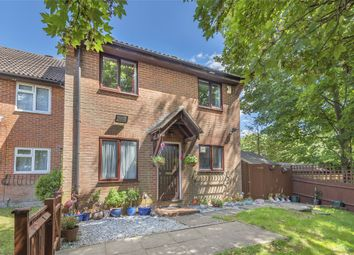 4 bed end terrace house for sale in Reedham Drive, Purley, Surrey CR8