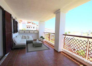 Thumbnail 2 bed penthouse for sale in San Roque, Cadiz, Spain
