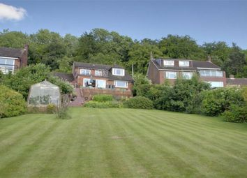 Thumbnail 4 bed detached house for sale in Toms Hill Close, Aldbury, Tring