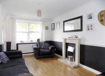Thumbnail 2 bed semi-detached house to rent in Lavender Close, Brooklands