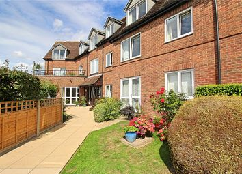 Henfield Road, Cowfold, Horsham RH13. 1 bed property for sale