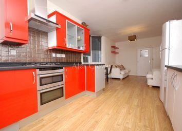 Thumbnail 5 bedroom flat to rent in Lloyd Baker Street, London