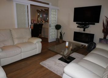 Thumbnail 3 bed property to rent in Carlton Avenue, Westcliff-On-Sea