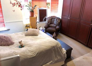 Thumbnail 3 bed end terrace house to rent in St. Awdrys Road, Barking