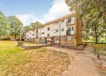 2 bed flat for sale in Buckthorn Avenue, Stevenage SG1
