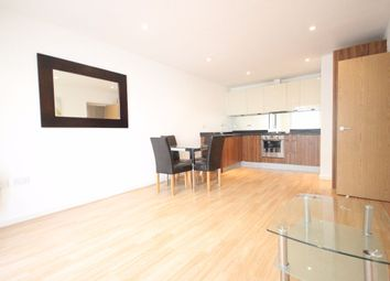 Thumbnail 2 bedroom flat to rent in Arboretum Place, Barking