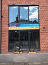 Thumbnail Commercial property to let in City Limits, South Parade, Morley