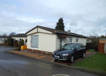 Homestead Drive, Normandy, Guildford, Surrey GU3. 2 bed property