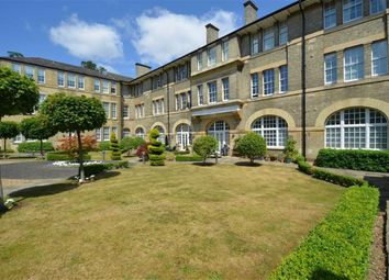 Thumbnail 2 bed flat for sale in St. Vincents Lane, London