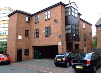 Thumbnail 2 bed flat to rent in Portland Mews, Newcastle Upon Tyne, Tyne And Wear.