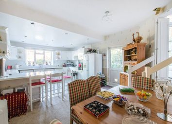 Thumbnail 8 bedroom detached house for sale in Queen Anne Avenue, Bromley South, Bromley