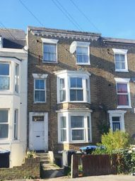 Thumbnail Property for sale in Ground Rents, 57 Godwin Road, Cliftonville, Margate, Kent