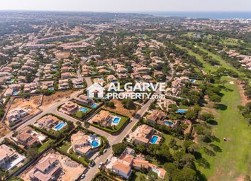 Thumbnail Land for sale in Vila Sol, Quarteira, Loulé Algarve