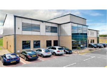 Thumbnail Office to let in Westcott House, Forth Bridges Business Park, 4, Ferrymuir, South Queensferry, Edinburgh