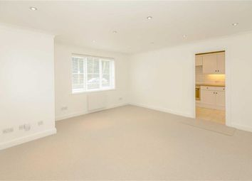 Thumbnail 2 bed flat for sale in Chesswood Court, Bury Lane, Rickmansworth