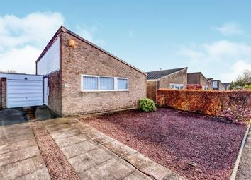 Thumbnail 2 bed bungalow for sale in Rievaulx, Washington, Tyne And Wear