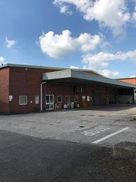 Thumbnail Light industrial to let in Unit 8, New Star Road, Leicester