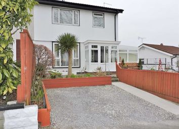 Photo of Linden Avenue, West Cross, Swansea SA3