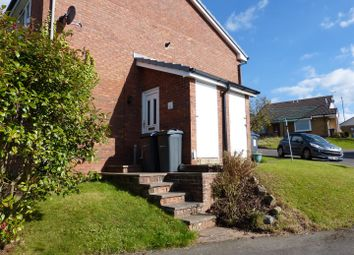 Thumbnail 1 bed property to rent in Willmore Grove, Kings Norton, Birmingham