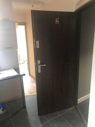 Thumbnail 2 bed flat to rent in Dronfield Street, Leicester
