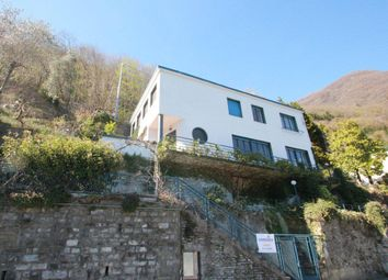 Thumbnail 4 bed villa for sale in Laglio, Como, Lombardy, Italy
