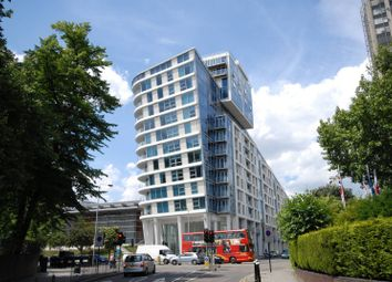 Thumbnail 2 bedroom flat to rent in Winchester Road, Swiss Cottage
