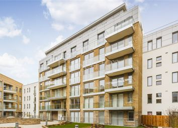 Thumbnail 1 bedroom flat for sale in Langham House, St Annes Row, Limehouse