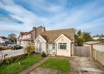 4 bed bungalow for sale in Bedonwell Road, London SE2