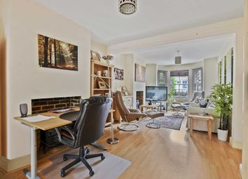 Thumbnail 3 bed property to rent in Leckford Road, Walton Manor, Oxford